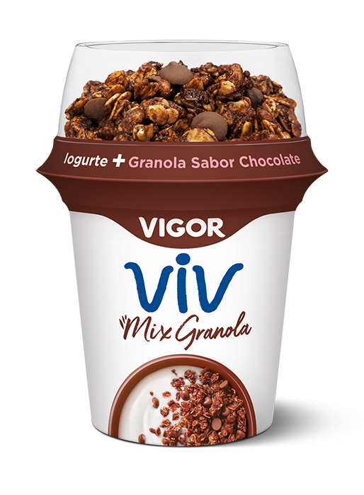 sabor-vigor-viv-mix-granola-chocolate-uyYyQ0zvJ